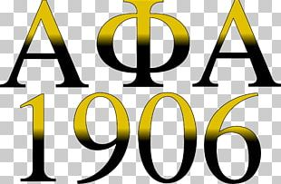 Alpha Phi Alpha Fraternities And Sororities McNeese State University University Of Georgia Cornell University PNG