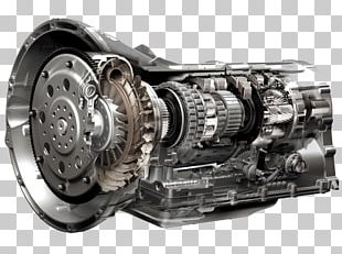Car Ford Motor Company Automatic Transmission Manual Transmission PNG