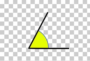 Line Triangle Geometry Right Angle PNG