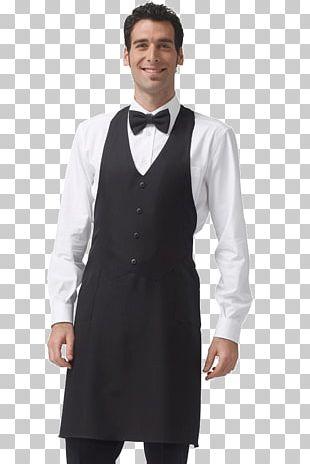 Tuxedo Blazer Suit Jacket Pin Stripes PNG
