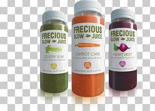 Kant-en-klaar Food Additive Vegetable Fruit PNG