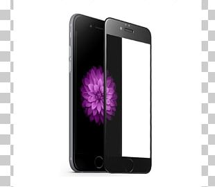 Apple IPhone 7 Plus IPhone 8 IPhone 6 Plus IPhone 6S Screen Protectors PNG