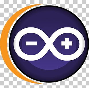 Computer Icons Arduino Eclipse Symbol PNG