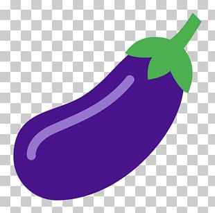 Eggplant Jam Stuffed Eggplant Icon PNG