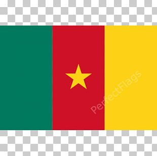 Flag Of Cameroon National Flag Flag Of Morocco PNG