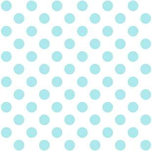 Paper Craft Blue Scrapbooking PNG