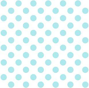 Paper Craft Blue Scrapbooking PNG