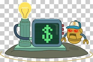 Poptropica Video Game Walkthrough YouTube PNG