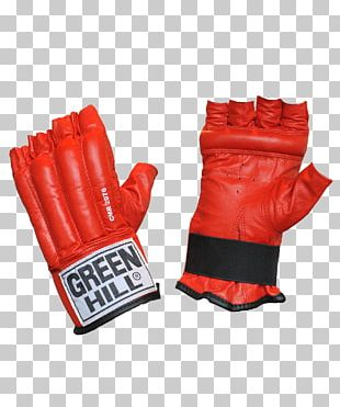 Boxing Glove Green Hill Artikel Clothing Sizes PNG