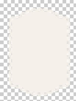 Hand Painted White Background Background PNG