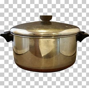 Cookware Lid Frying Pan Dutch Ovens Tableware PNG