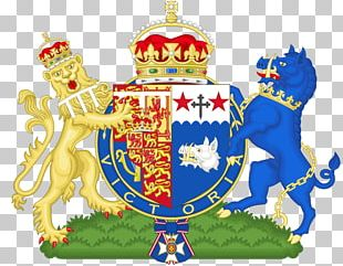 Royal Coat Of Arms Of The United Kingdom British Royal Family PNG