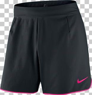 Shorts Clothing Sweatpants Nike Adidas PNG