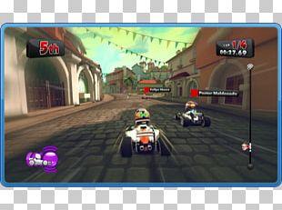 F1 Race Stars Formula 1 F1 2015 F1 2013 F1 2017 PNG, Clipart, Auto
