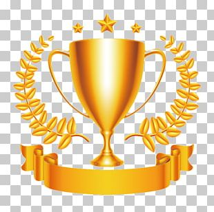 Trophy Stock Photography Award PNG