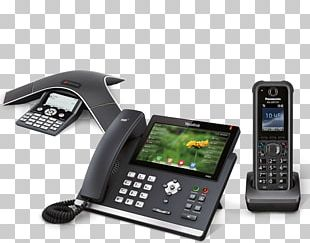 3cx Phone System PNG Images, 3cx Phone System Clipart Free Download