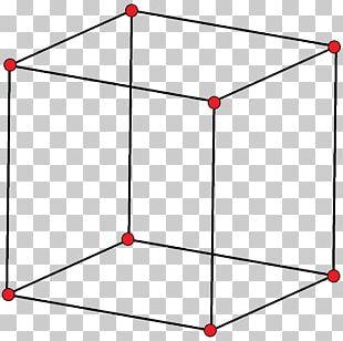 Angle Line Geometry Hexagon Polygon PNG