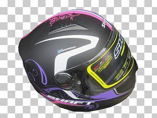 Bicycle Helmets Motorcycle Helmets Lacrosse Helmet Ski & Snowboard Helmets PNG