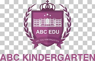 International Preschool ABC EDU Pre-school Business Kindergarten PNG