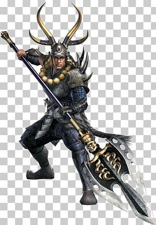 Samurai Warriors 3 Dynasty Warriors 9 Devil Kings Sengoku Period PNG