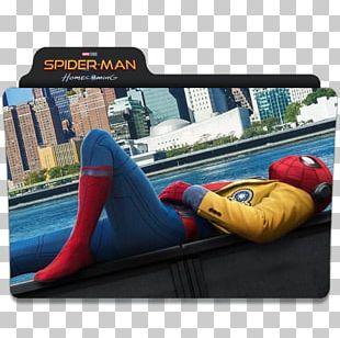 Spider-Man: Homecoming Film Series Iron Man May Parker PNG