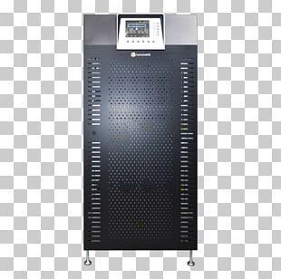 Technology UPS Volt-ampere Power Inverters Electronics PNG