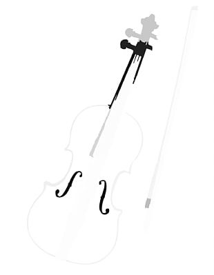 Cello Violin Family Musical Instruments String Instruments PNG