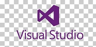 Microsoft Visual Studio Computer Software Microsoft Visual C++ Microsoft SQL Server PNG