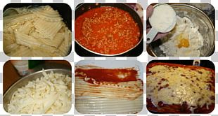 Side Dish Cuisine Of The United States Lunch Comfort Food Recipe PNG