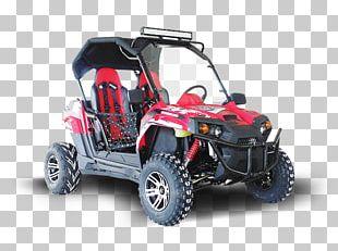 Wheel Car Side By Side Motor Vehicle PNG