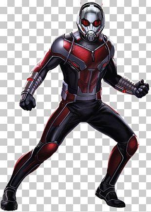 Ant-Man Captain America War Machine Hank Pym Wanda Maximoff PNG