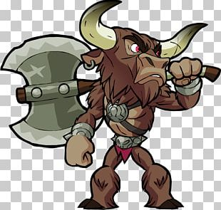 Brawlhalla YouTube Video Game Blue Mammoth Games PNG