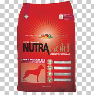 Cat Food Dog Food Puppy PNG