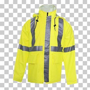 Clothing Raincoat Jacket Suit PNG