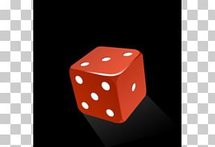 Dice Game Dice Game Samsung Gear 2 PNG