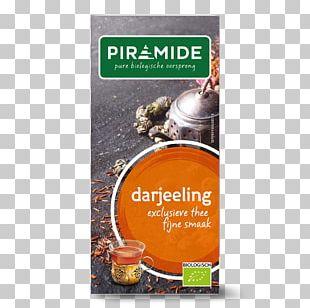 Green Tea Rooibos Earl Grey Tea Masala Chai PNG