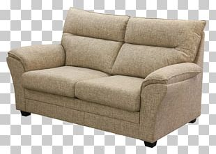 Couch IKEA Sofa Bed Furniture Chair PNG