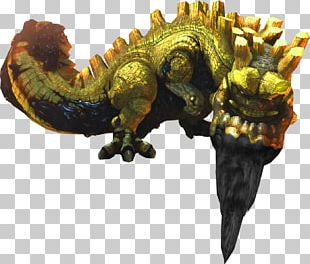 Monster Hunter Tri Monster Hunter: World Monster Hunter 3 Ultimate Monster Hunter 4 Monster Hunter 2 PNG