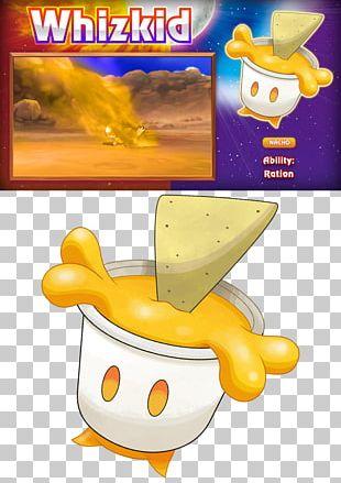 Pokémon Sun And Moon Pokémon Bank Pokédex PNG