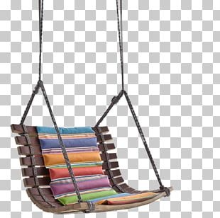 Table Swing Hammock Rocking Chairs PNG