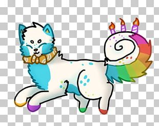 Whiskers Cat Dog PNG