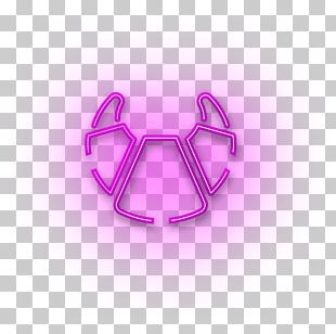 Computer Icons Icon Design Symbol PNG