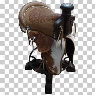 Horse Saddle Rein Bridle PNG