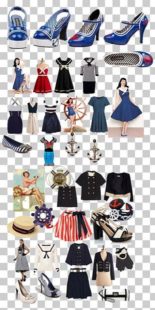 Shoe Fashion Design Pattern PNG