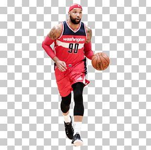 Team Sport Basketball Player Outerwear ユニフォーム PNG