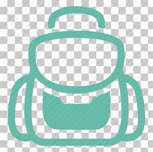 Backpack Computer Icons Bag Iconfinder PNG