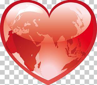 Love Valentine's Day Hug Desktop PNG