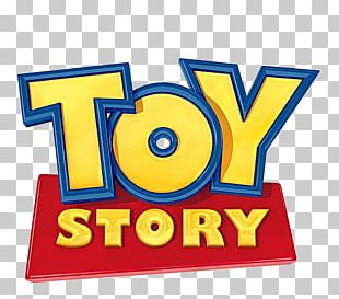 Toy Story Buzz Lightyear Sheriff Woody Pixar The Walt Disney Company PNG