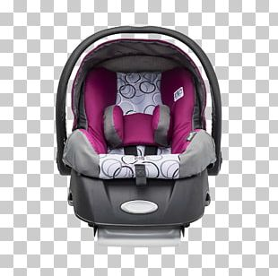 Evenflo Car Seat Canadian Tire, Baby Toddler Car Seats Evenflo Embrace Select Evenflo Nurture Png, Evenflo Car Seat Canadian Tire