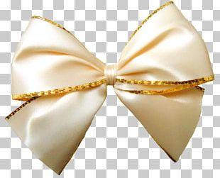 Wedding Invitation Gift Ribbon Bow And Arrow Christmas PNG